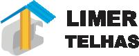 Limer Telhas Logo